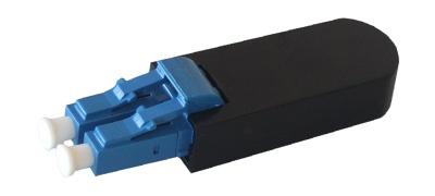 Loopback Q-Fiber