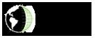 DLL Partners – Fiber, Fiber Optic Distribution Frame, Fiber Cable
