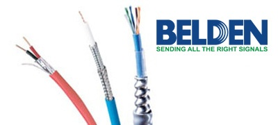 DataTuff® Industrial Ethernet Cables